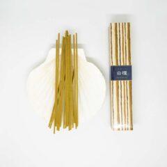 Sandalwood Sandelholz japanische Räucherstäbchen