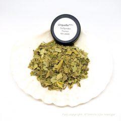 Urquelle Räuchermischung Produktbild TalaNia