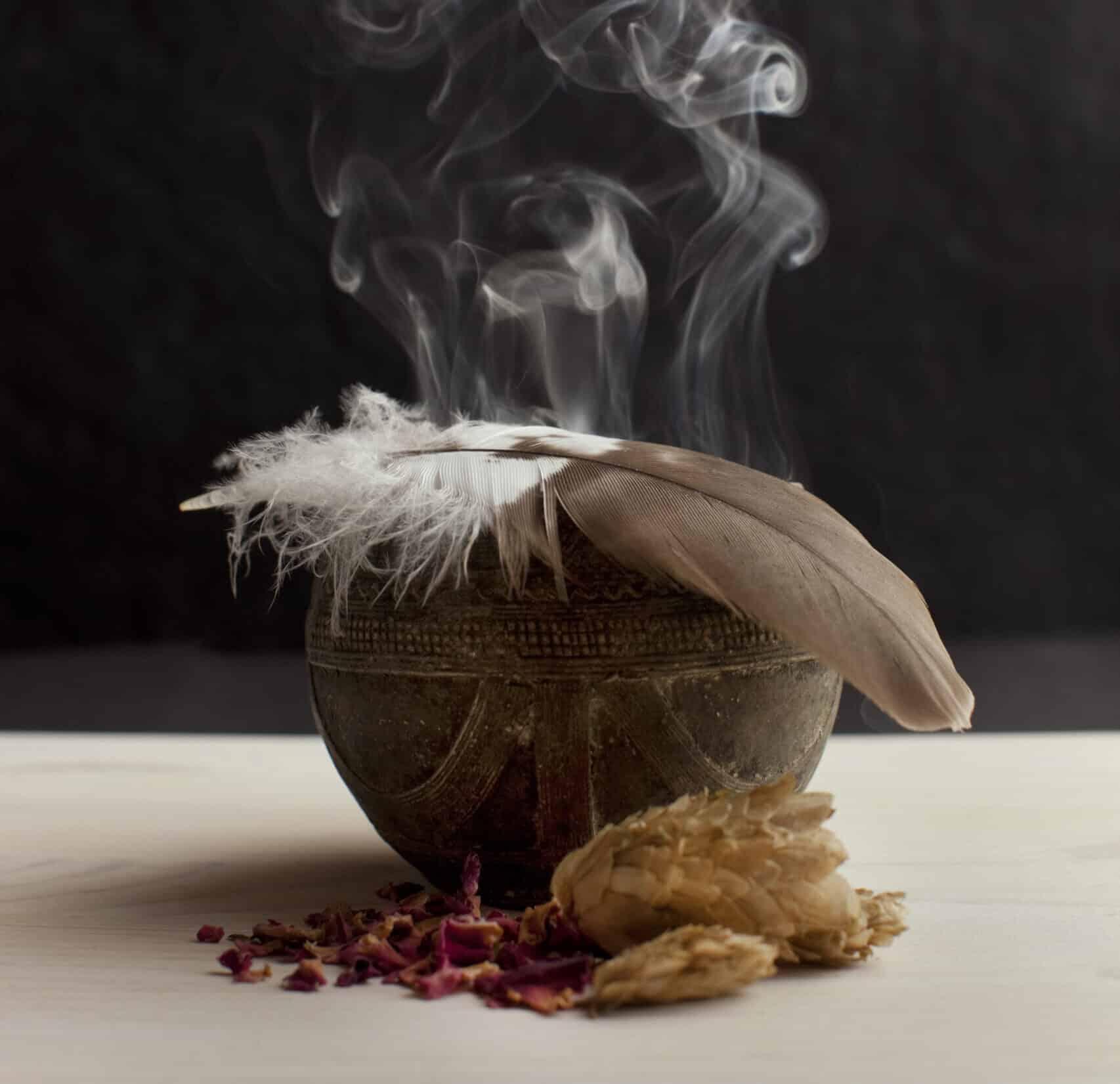 Bild Newsletter Rauchzeichen Anmeldung TalaNia