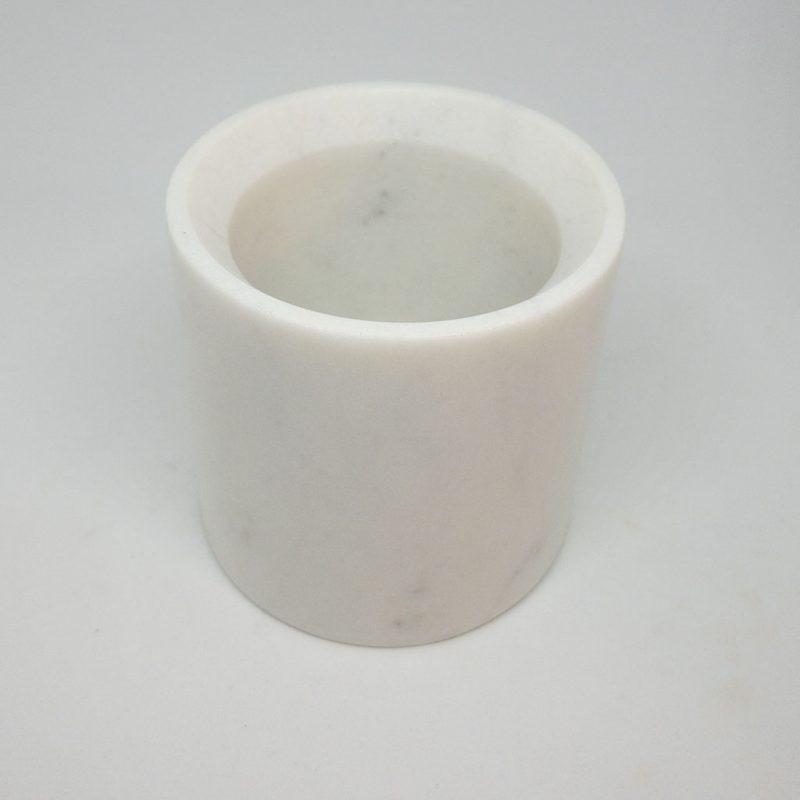Marmorgefäß klein Produktfoto TalaNia