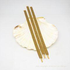 Palo Santo Räucherstäbchen Long Sticks Produktbild TalaNia