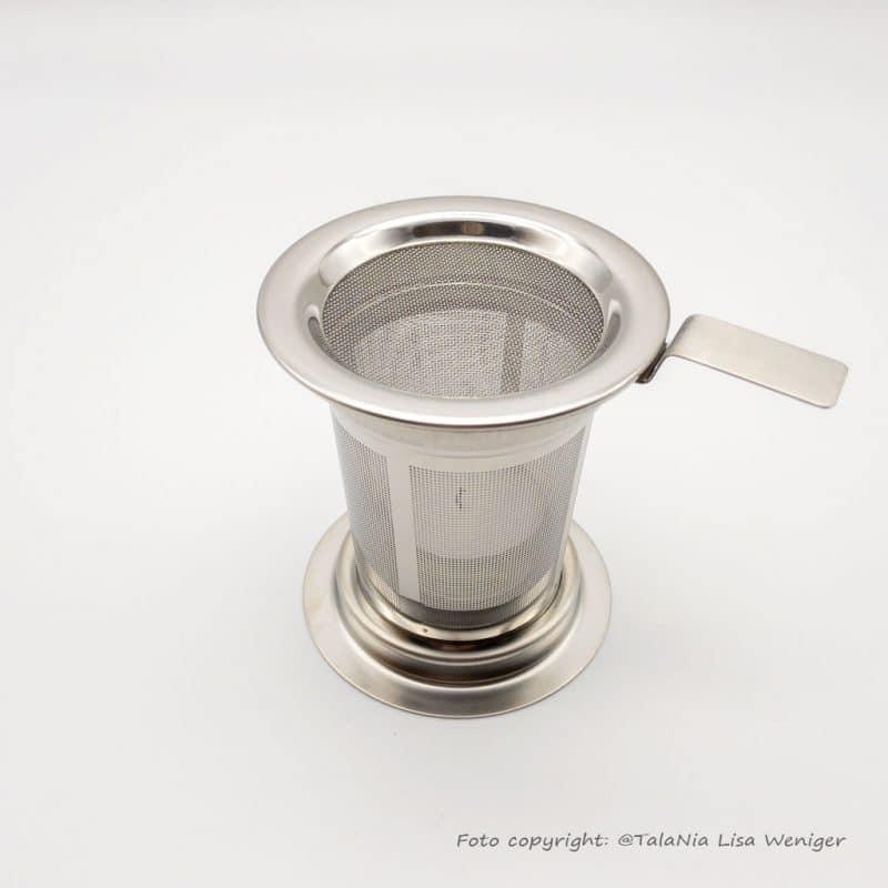 Räuchergefäß Journey Reisegefäß Produktbild2 TalaNia